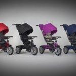 Bentley-6-in-1-Baby-Stroller-Kids-Trike-0