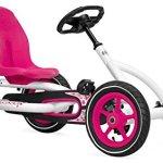 Berg-Buddy-Pedal-Go-Kart-0
