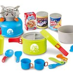 Berry-Toys-Little-Explorer-Camping-Cooker-Play-Set-15-Piece-0