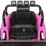 Best-Choice-Products-12V-Ride-On-Car-Truck-W-Remote-Control-0-2