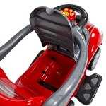 Best-Choice-Products-Kid-Ride-On-3-In-1-Push-Car-Toddler-Wagon-W-Handle-Horn-Music-Outdoor-Stroller-0-1