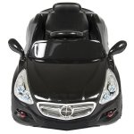 Best-Choice-Products-Kids-12V-Electric-Power-Ride-On-Car-with-Radio-MP3-Black-0-0
