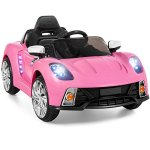 Best-Choice-Products-Kids-12V-Ride-On-Car-with-MP3-Electric-Battery-Power-Pink-0
