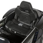 Best-Choice-Products-Kids-12V-Ride-On-Car-with-MP3-Electric-Battery-Power-Remote-Control-Black-0-2