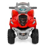Best-Choice-Products-Kids-ATV-6V-Toy-Quad-Battery-Power-Electric-with-4-Wheel-Power-Bicycle-Red-0-1