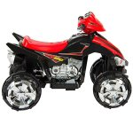Best-Choice-Products-Kids-ATV-Quad-4-Wheeler-Ride-On-with-12V-Battery-Power-Electric-Power-LED-Lights-Music-0-1