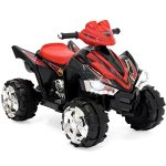 Best-Choice-Products-Kids-ATV-Quad-4-Wheeler-Ride-On-with-12V-Battery-Power-Electric-Power-LED-Lights-Music-0