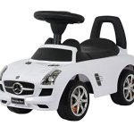Best-Ride-on-Cars-Mercedes-Benz-Push-Car-0-1