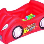 Bestway-Race-Car-Ball-Pit-with-50-Phthalate-Free-Balls-0-0
