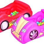 Bestway-Race-Car-Ball-Pit-with-50-Phthalate-Free-Balls-0
