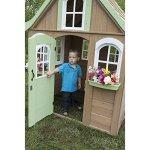 Big-Backyard-Forestview-Wooden-Playhouse-by-KidKraft-0-2