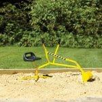 Big-Dig-Ride-on-working-Crane-0-2