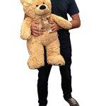 Big-Teddy-Bear-30-Tan-0-2