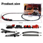 Big-Train-Set-Toy-for-Boys-Kids-Classical-Electric-Train-With-Steam-Smoking-Simulation-Sound-Play-Train-Best-Gift-for-Children-0-0
