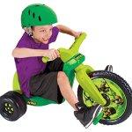 Big-Wheel-16-Teenage-Mutant-Ninja-Turtles-Racer-0-0