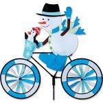 Bike-Spinner-Snowman-0