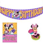 Birthday-Bash-In-A-Box-Party-Supplies-0-1