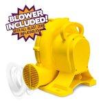Blast-Zone-Little-Bopper-Inflatable-Bouncer-0-2