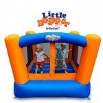 Blast-Zone-Little-Bopper-Inflatable-Bouncer-0