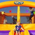 Blast-Zone-Superstar-Inflatable-Party-Moonwalk-by-Blast-Zone-0-1