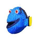 Blue-Fish-Pinata-0-0
