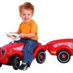 Bobby-Car-Trailer-0-0
