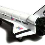 Box-12-Space-Shuttle-5-Die-cast-Metal-with-Pull-Back-n-Go-Action-0-1