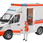 Bruder-MB-Sprinter-Ambulance-with-Driver-Vehicle-0-2