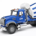 Bruder-Mack-Granite-Cement-Mixer-0-1