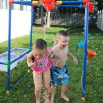 Buckets-Of-Fun-6-in-1-Backyard-Waterpark-0-0