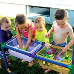 Buckets-Of-Fun-6-in-1-Backyard-Waterpark-0-2