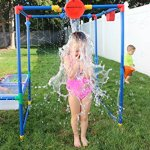 Buckets-Of-Fun-6-in-1-Backyard-Waterpark-0