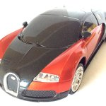 Bugatti-Veyron-164-Grand-sport-toys-game-0-0