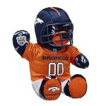 Build-a-Bear-Workshop-Denver-Broncos-Teddy-Bear-Fan-Set-0