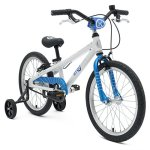 ByK-E-350-Kids-Bike-18-inch-wheels-85-inch-frame-for-Boys-and-Girls-four-colors-available-0-0