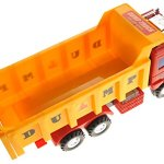 CHIMAERA-Heavy-Duty-Classic-Friction-Powered-Dump-Truck-Kids-Toys-0-1