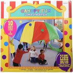 Carnival-Fair-Fun-Canopy-Fun-Game-Party-Activity-Fabric-10-Pack-of-5-0