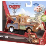 Cars-2-Pullback-Racers-Mater-0-1