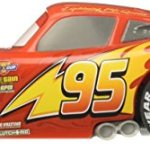 Cars-6-Lightning-McQueen-Laser-Light-Chasers-0-0