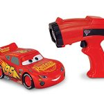 Cars-6-Lightning-McQueen-Laser-Light-Chasers-0-1
