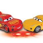 Cars-6-Lightning-McQueen-Laser-Light-Chasers-0-2