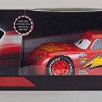 Cars-Lightning-McQueen-High-Performance-Racer-Vehicle-0-0