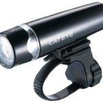 Cateye-Uno-HL-EL010-Headlight-0-1