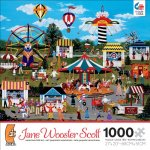 Ceaco-Jane-Wooster-Scott-Carnival-Merriment-Jigsaw-Puzzle-0