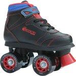 Chicago-Boys-Sidewalk-Skate-Black-Size-1-0