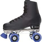 Chicago-Mens-Roller-Rink-Skates-Black-Size-1-0-2