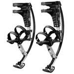 Child-Youth-Kangaroo-Shoes-Jumping-Stilts-Kids-Fitness-Exercise-66-110lbs3050kg-0
