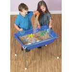 Childrens-Factory-Sand-Colored-Pellets-for-Sand-and-Water-Tables-0
