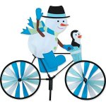 Christmas-Winter-Holiday-Bicycle-Wind-Spinners-0-1