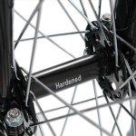 Club-26-Road-Unicycle-Black-0-1